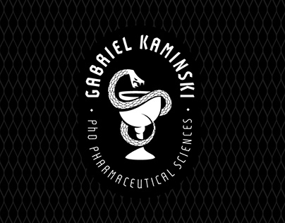 Gabriel Kamisnki