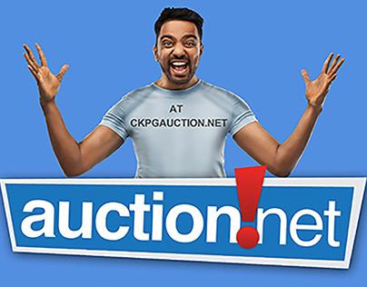 Auction!net