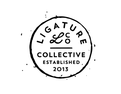 Ligature Collective Introductory