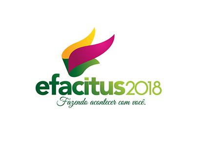 Logo | EFACITUS