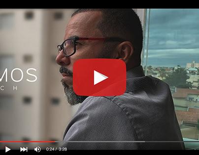 Video | Projetos Storytelling