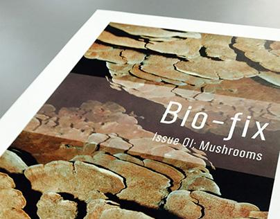 Bio-Fix Newsletter