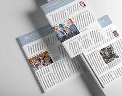 Swiss-Review-Regional-Magazine-Editorial-Design