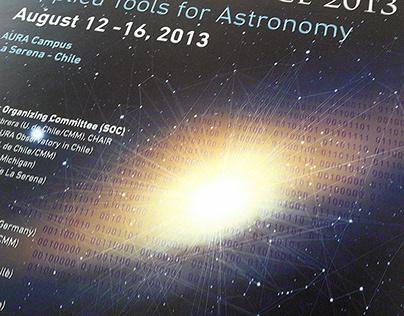 CMM - mathematics & astronomy posters