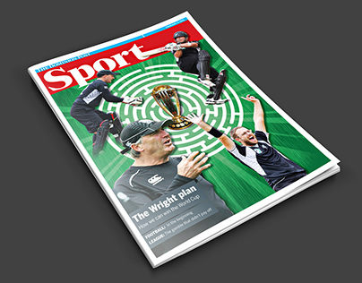FRIDAY SPORTS COVERS 3