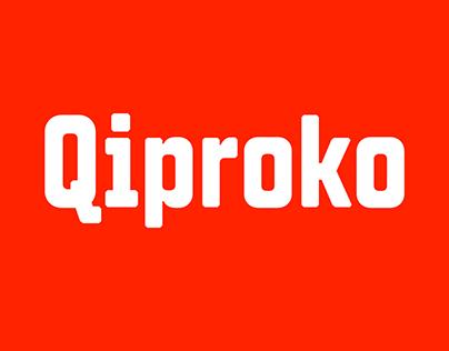 Qiproko