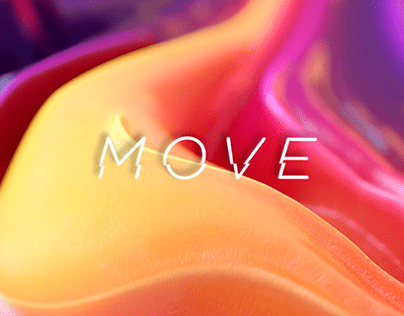 Move Proyect