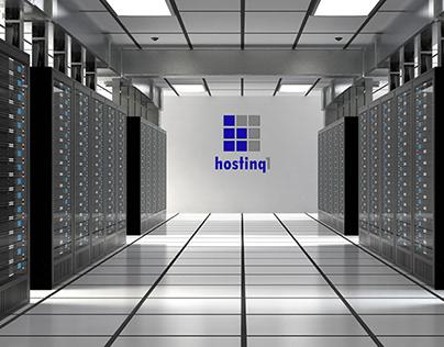 Hostinq1 - Web Hosting Xidmətləri