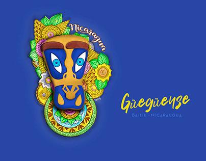 Güegüense