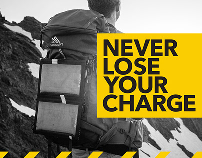 Best Buy | Garage Tech Campaign