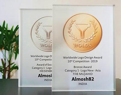 Wolda Award 2019