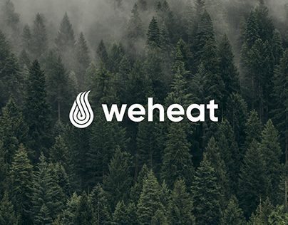 Weheat