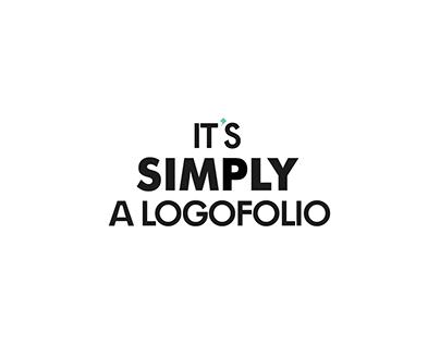 Simply Logofolio V1