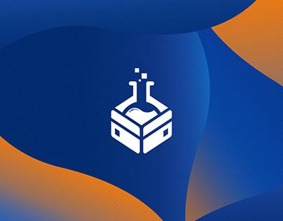 BuyBox Labs - Color Rebranding