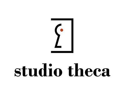 Studio Theca - house brand