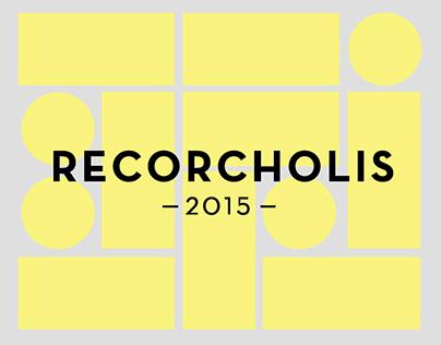 Recorcholis