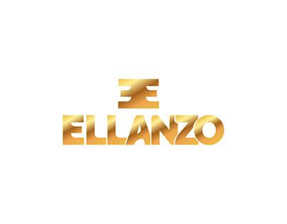 Ellanzo shoes