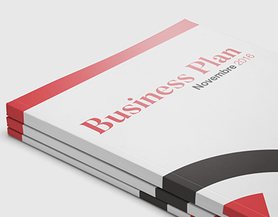 Motorsquare Business Plan