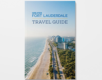 Fort Lauderdale Travel Guide