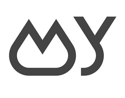 MYHOMEMADE