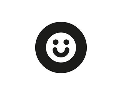 Halo Barclays App