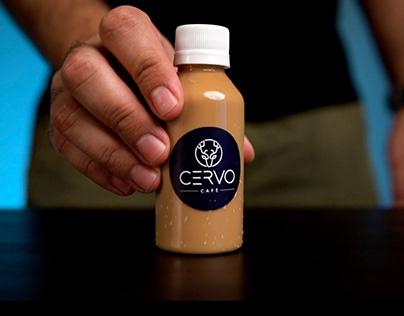Cervo Cafe