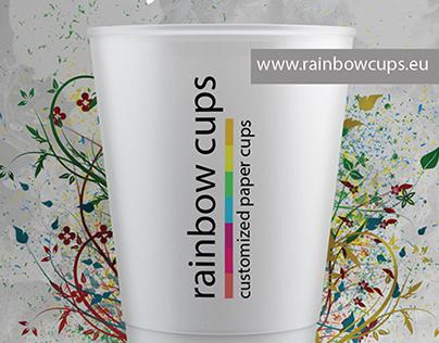 Projekty dla Rainbowcups