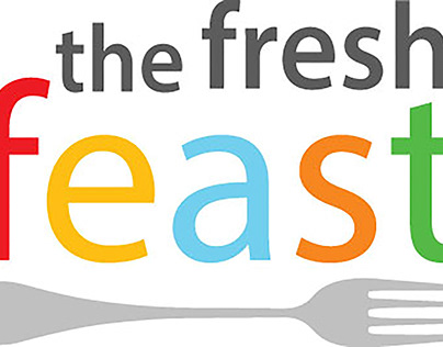 The Fresh Feast Catering & Restaurant