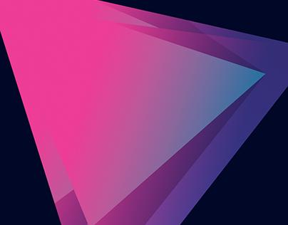 Logotype • Diamonds