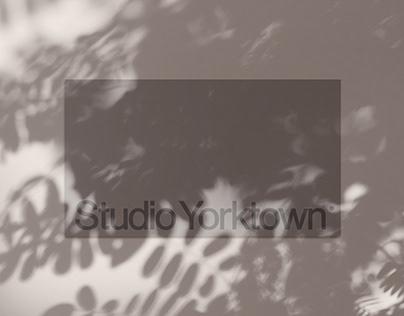 Madara – Botanical Shadow Overlays