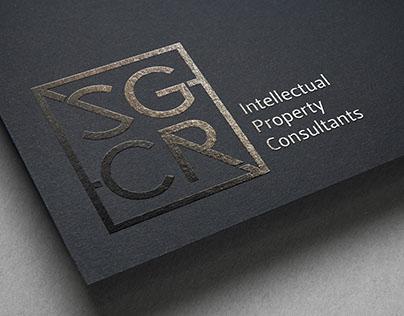 SGCR rebranding proposal