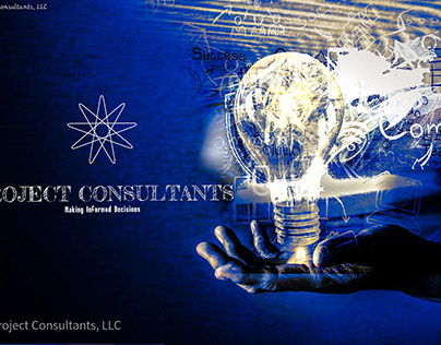 Bright Ideas for Marketing