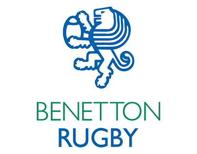 Benetton Rugby - FORMAZIONI 2017/2018