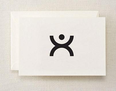 UXers.in logotype