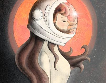 MARS / Marte
