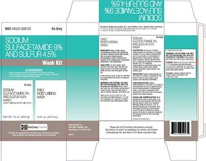 BioComp Pharma - Seamless Generics Distribution