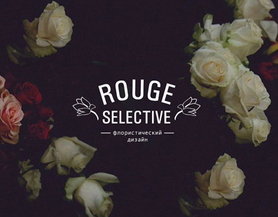 Rouge Selective