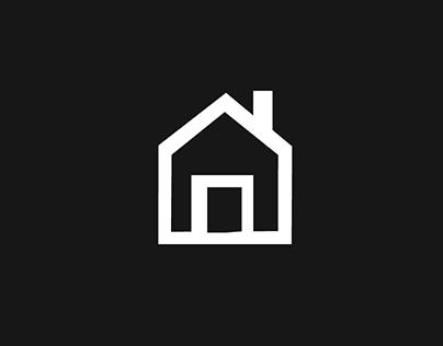 Stavorava | brand & web