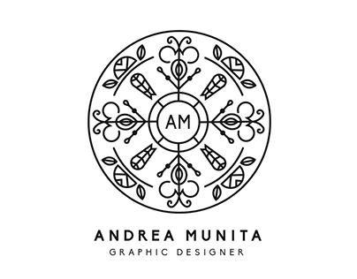 Andrea Munita