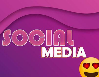 Social Media ( Al -Nail ) center