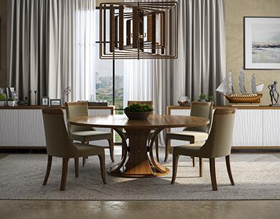 Modern Furniture Century