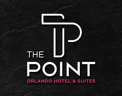 THE POINT ORLANDO HOTEL & SUITES