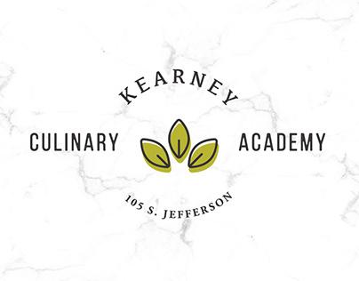 Kearney Culinary Academy