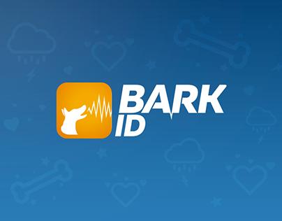 Bark ID