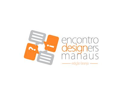 1º Encontro Designers Manaus