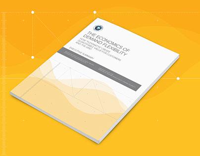 Demand Flexibility Report