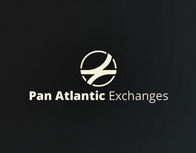 Pan Atlantic Exchanges