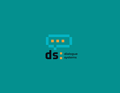 dialogue systems - branding