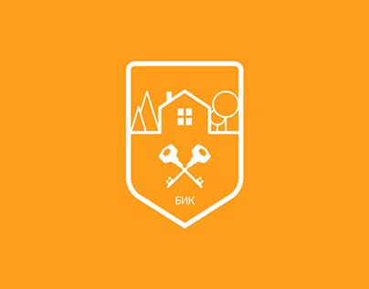 Белгородская ипотечная корпорация
