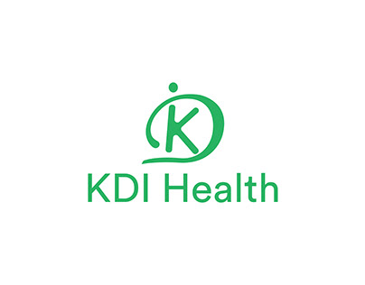 Health Logo & Business Card